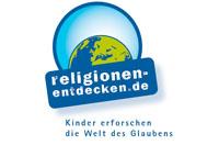 religionen-entdecken